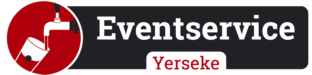 Event service Yerseke